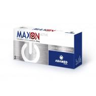 Maxon active Generika Viagra