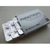 Fenotropil 30 Tabletten