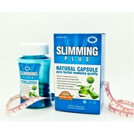 Slimming Plus