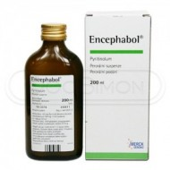 Encephabol Tropfen 1x200ml