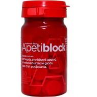 Apetiblock 50 Tabletten