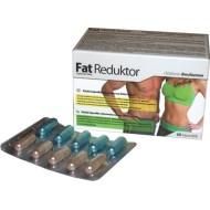 Fat Reduktor