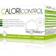 Caloricontrol 180 Tabletten