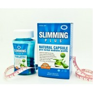 Slimming Plus
